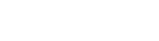 Mount Morgan Promotion and Development