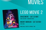 Moonlight Movies Poster - Gracemere and  Mount Morgan -  - 23 and 30 Nov 2019.jpg