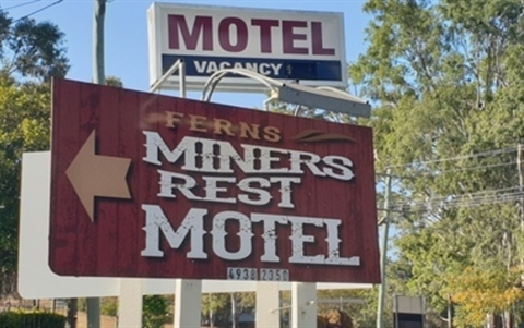 Ferns Miners Rest 479 x 300.jpg